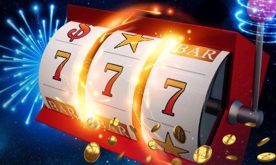 Виртуальный Вегас для фанатов 777-игр и рулетки