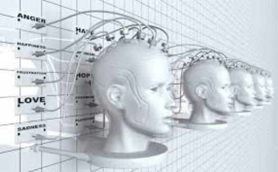 Техно-титаны присоединяются к изучению искусственного интеллекта