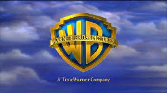 Warner Bros случайно внесла себя в список пиратских ресурсов