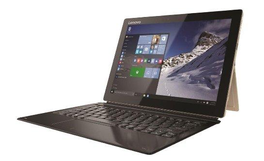 Планшет Lenovo Miix 700-12