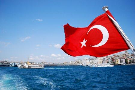 Турция будет принимать россиян по внутренним паспортам – МИД Турции