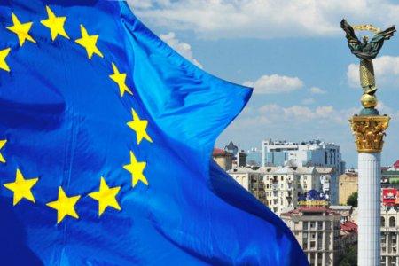 В Европарламенте проголосовали за «безвиз» для Украины: с какого числа отменят визы, в какие страны