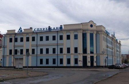 «Спурт банк» последние новости: казанский банк снизил лимит на выдачу налички до 30 тысяч рублей