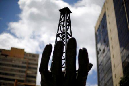 Прогноз цены на нефть в 2017 году: нефть может подорожать до 65 долларов за баррель