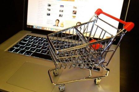 Купить на AliExpress в кредит: россияне смогут приобретать товары в рассрочку с 24 апреля