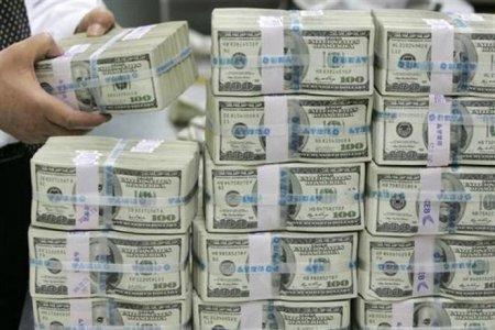 Список самых богатых россиян по версии Forbes