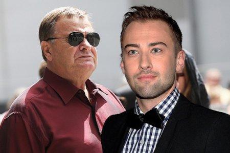Отец Жанны Фриске подозревает своего адвоката в сговоре с Шепелевым и краже 2,7 млн рублей
