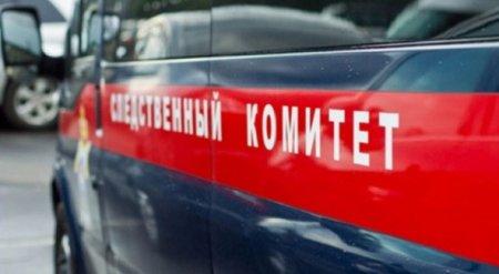 Солдат-срочник из Челябинской области погиб на авиабазе «Сокол» под Пермью 19 апреля