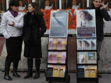 «Свидетели Иеговы» запрещены в России Верховным судом и признаны экстремистской организацией