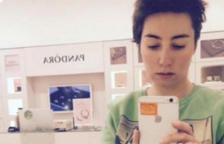 Соцсети в шоке: москвичка давала грудному ребенку вместо соски фаллоимитатор