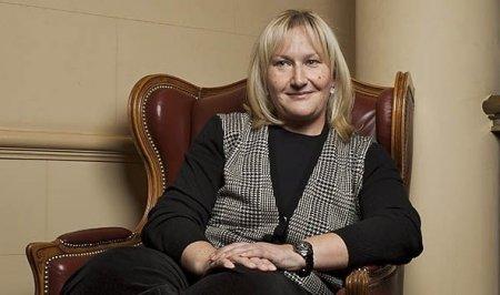 Список богатейших женщин России по версии журнала Forbes