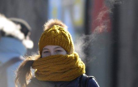 Синоптики рассказали, какая погода ожидается в Москве на выходные 22 и 23 апреля