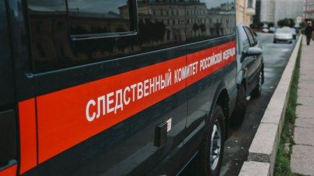 В Ижевске на улице Автозаводской 21 апреля грузовик раздавил коляску с 2-летним ребенком, пока отец был в баре