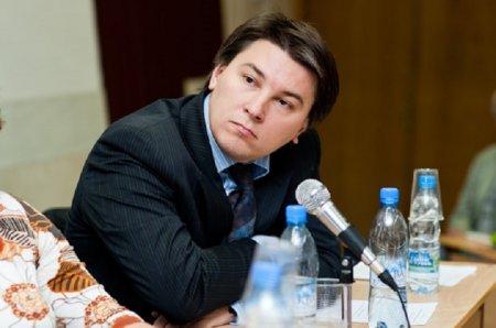 Налог на вклады в России 2017: Минфин обяжет физлица платить НДФЛ с доходов по депозитам