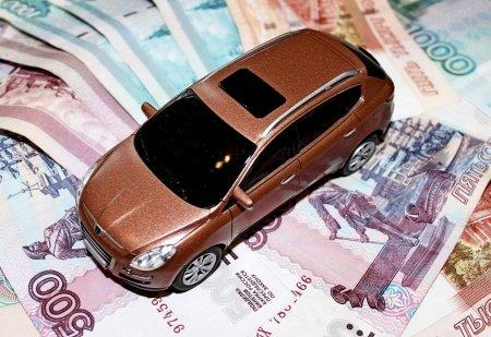 Налог на роскошь в России 2017: список автомобилей, расчет налога