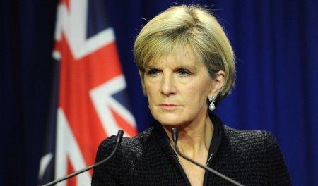 Ким Чен Ын атакует: Северная Корея пригрозила Австралии ядерным ударом