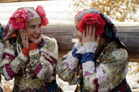 Красная горка 2017: когда празднуют, суть праздника, традиции и обычаи