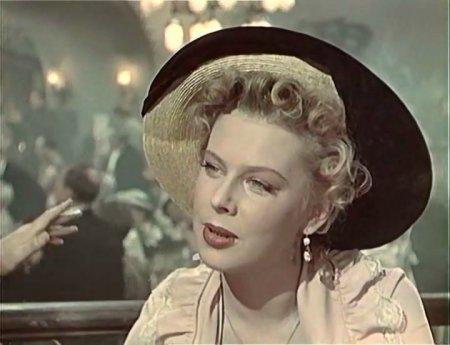 Умерла актриса театра и кино Лариса Кронберг (Соболевская): причина смерти, биография, личная жизнь