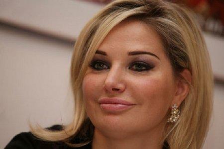 Денис Вороненков оставил Марию Максакову без миллиардного наследства