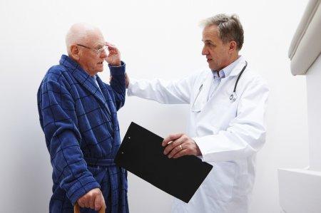 Московским врачам увеличат зарплату: кому и сколько доплатят в 2017 году