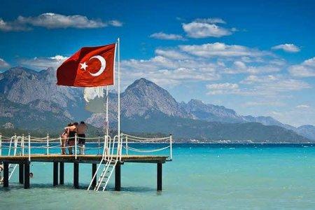 Туры в Турцию, новости для российских туристов сегодня: отменят или нет