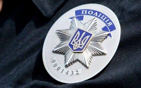 В Киеве в детском саду на проспекте Маяковского 26 апреля прогремел взрыв