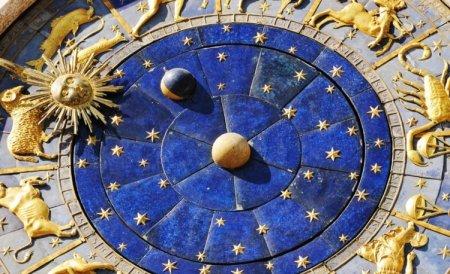 Гороскоп по знакам Зодиака на неделю с 1 по 7 мая 2017 года