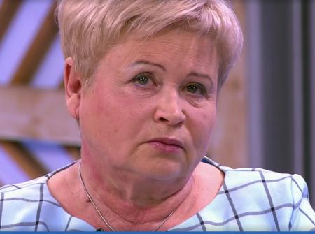 Пусть говорят. Сердце Данки: Дана Борисова наркоманка? ВИДЕО