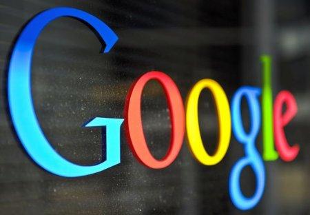 Google снимет санкции с Крыма после мирового соглашения с ФАС