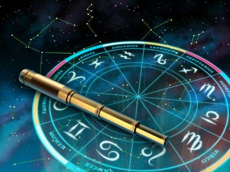 Гороскоп по знакам Зодиака на май 2017 года