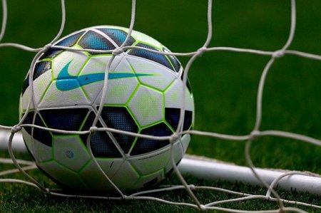 «Эвертон» - «Челси», АПЛ, 30.04.2017: прогноз матча, онлайн трансляция