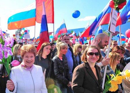 Выходные дни в июне 2017 в России: календарь праздничных и выходных дней