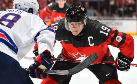 Чемпионат мира по хоккею 2017: результаты, турнирная таблица на сегодня