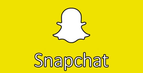Навязчивое использование приложения Snap Chat едва не стало причиной смерти девушки