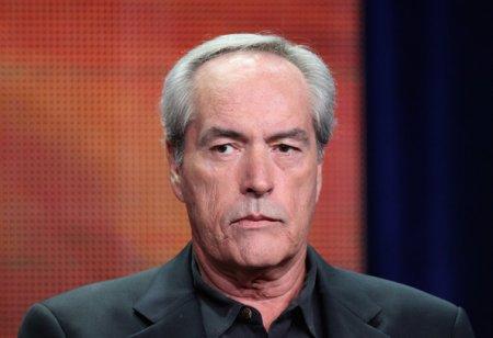 В США скончался актер из «Города грехов» и «Мстителей» Пауэрс Бут