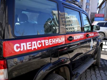 В жилом доме на Ленинском проспекте в Москве 15 мая застрелили трех человек