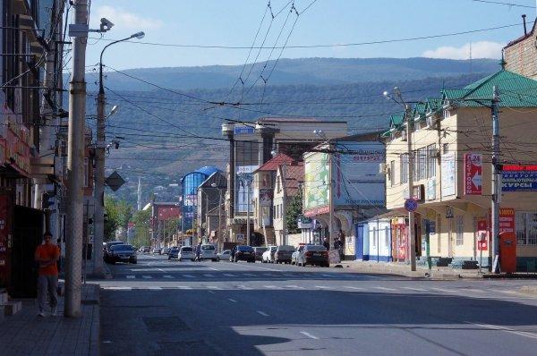 В Дагестане умер 10-летний мальчик после взрыва в компьютерном клубе