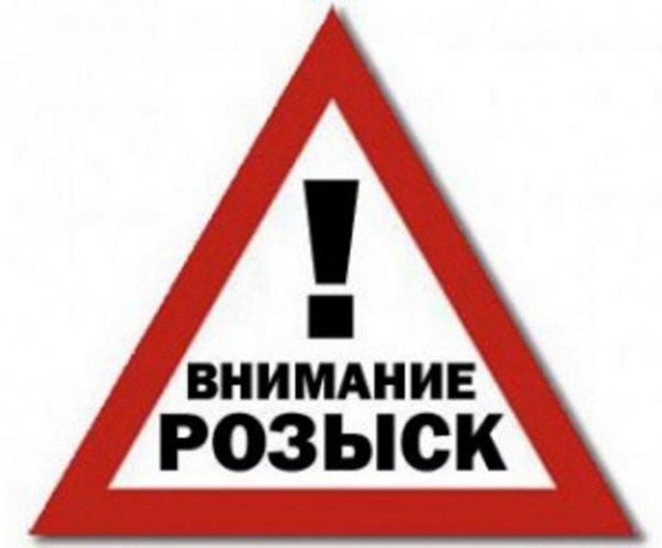 В Ростовской области из лечебницы сбежала 15-летняя школьница