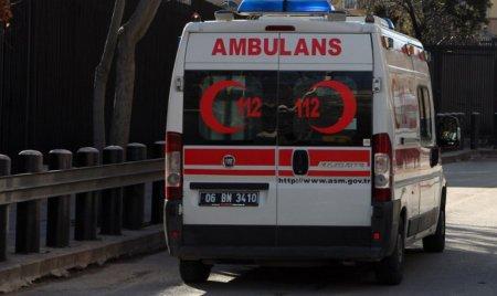 В Турции 18 мая на трассе Мугла – Денизли перевернулся автобус с российскими туристами: список пострадавших