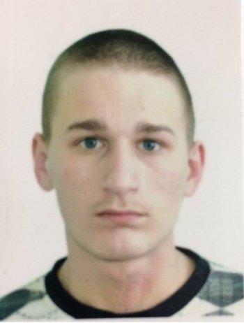 В Ростовской области пропал без вести 18-летний парень
