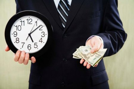 Просрочка по кредитам в России: в Госдуме предлагают снизить штраф за просрочку по ежемесячному платежу