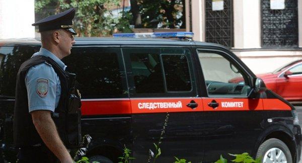 В Москве фейковые «жрицы любви» грабили мужчин