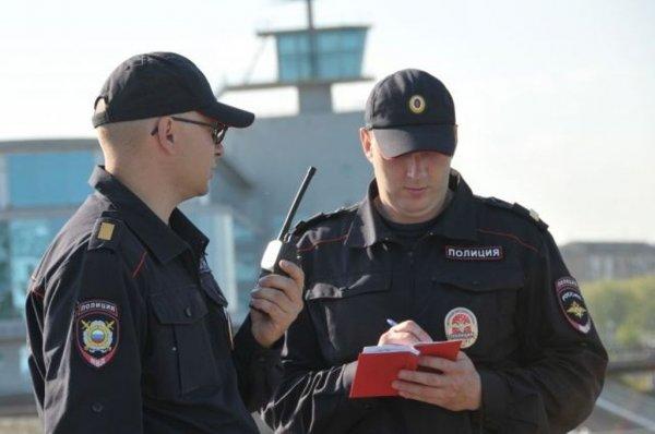 В Кемерово правоохранители нашли живыми пропавших подростков