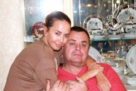 Суд обязал родителей Жанны Фриске вернуть «Русфонду» почти 22 млн рублей
