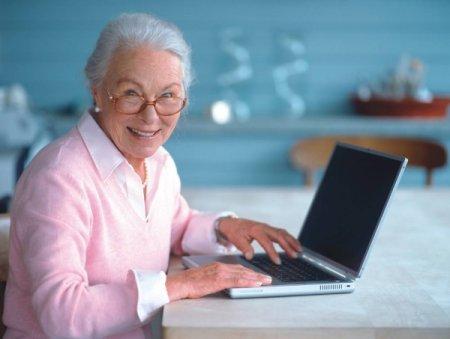 Повышение пенсионного возраста в России: МВФ рекомендовал поднять россиянам пенсионный возраст