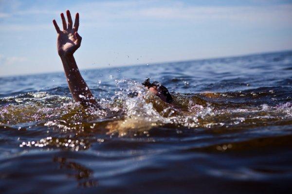 Под Екатеринбургом в техническом водоеме утонул 9-летний мальчик