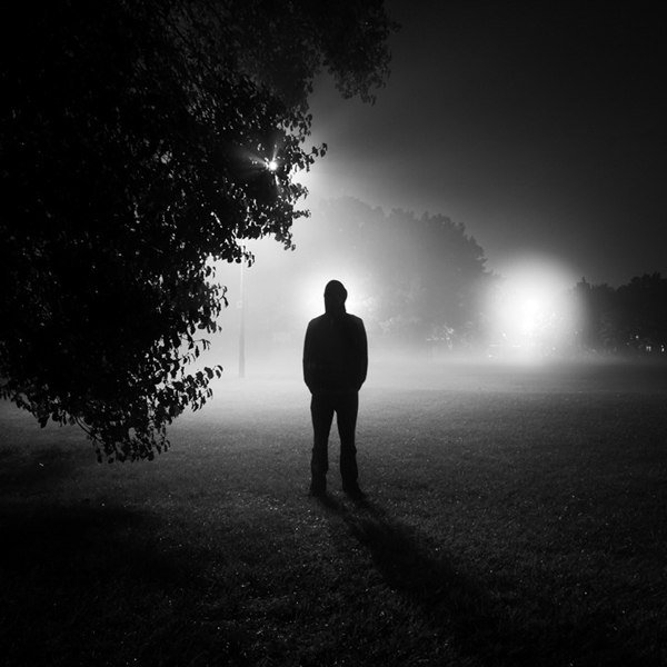 В Перми пропал 40-летний отец троих детей