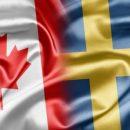 Канада – Швеция 21 мая 2017: прямая онлайн трансляция за первое место ЧМ-2017 по хоккею