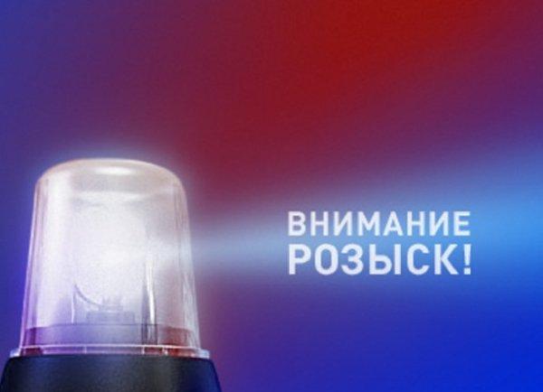 В Липецке объявлен без вести пропавшим 17-летний подросток