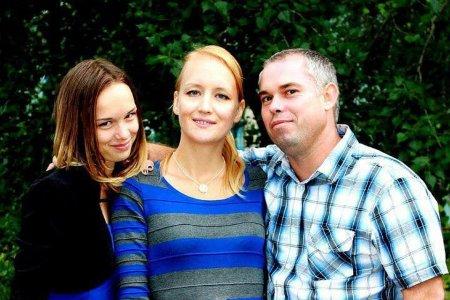 Семья Дианы Шурыгиной осталась без денег и работы